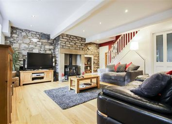 Thumbnail 3 bed cottage for sale in West View, Grindleton, Lancashire