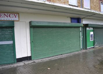 Thumbnail Property to rent in Netherhall Road, Leicester