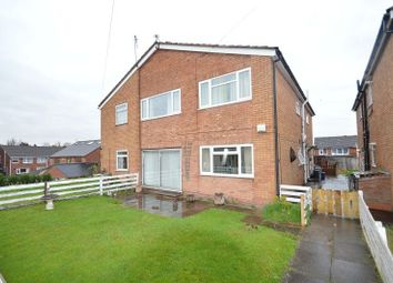 Thumbnail 2 bed property to rent in Wellman Croft, Birmingham, West Midlands.