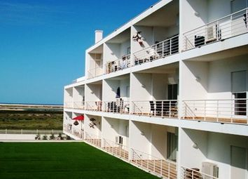Thumbnail 2 bed apartment for sale in , Close To The Lagoon And Beach Access, Portugal