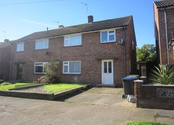 Thumbnail 4 bed property to rent in Squire Avenue, Canterbury