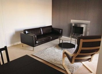Thumbnail 2 bed flat to rent in Seager Drive, Cardiff Bay, Cardiff