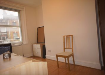 Thumbnail 1 bed flat to rent in Goodge Street, Fitzrovia