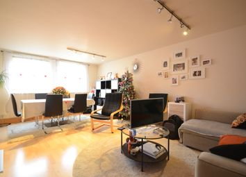 Thumbnail 2 bedroom flat to rent in Church Street, Reading
