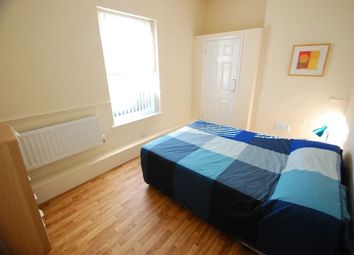 Thumbnail Room to rent in Victoria Street (Room, Burton On Trent, Staffordshire