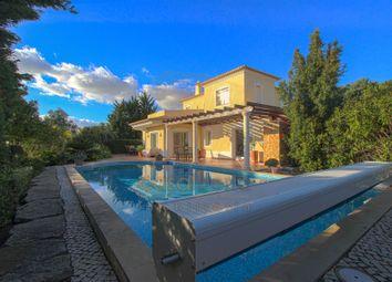 Thumbnail 3 bed villa for sale in Presa De Moura, Estômbar E Parchal, Lagoa Algarve