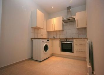 Thumbnail 2 bed terraced house to rent in Rougier Street, York