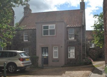 Thumbnail 2 bed flat to rent in 25 High Street, East Linton