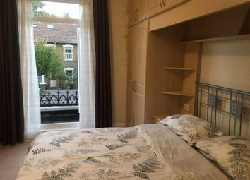 Thumbnail Property to rent in St. Stephens Road, Hounslow