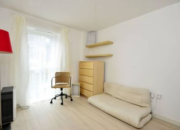 Thumbnail 1 bed flat to rent in Furmage Street, Wandsworth Town