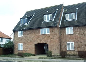 Thumbnail 1 bed property to rent in Christopher Court, Malbrook Road, Norwich