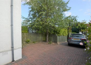 Beechwood Drive, Broomhill G11