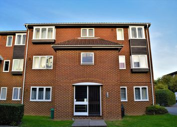 Thumbnail 1 bedroom flat to rent in Sheridan Court, Vickers Way, Hounslow