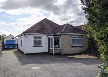 Thumbnail 4 bed property for sale in Wells Road, Radstock