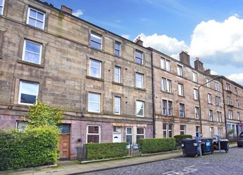 Thumbnail 1 bedroom flat for sale in 10 (2F3) Dickson Street, Edinburgh