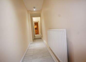 Thumbnail 1 bed flat to rent in Star Street, Paddington