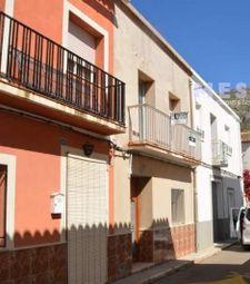 Thumbnail 3 bed villa for sale in Benigembla, Alicante, Spain