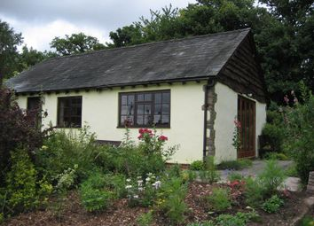 Thumbnail 2 bed cottage to rent in Peartree Cottage, Ross-On-Wye, Herefordshire