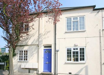 Thumbnail 1 bed flat for sale in South Worple Way, London