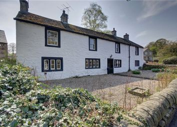 Thumbnail 5 bed detached house for sale in Lowland Farm, Coniston Cold, Skipton