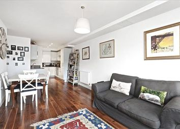1 bed flat for sale in Nexus Court, Queen's Park, London NW6