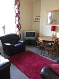 Thumbnail 1 bedroom flat to rent in Roslin Street, Aberdeen