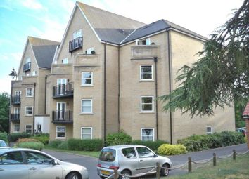 Thumbnail 2 bed flat to rent in St Marys Road, Ipswich, Suffolk