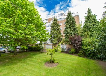 Thumbnail 2 bedroom flat for sale in The Bowls, Chigwell