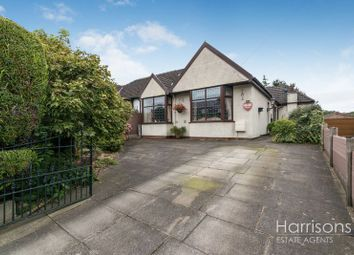 3 bed semi-detached house for sale in Manchester Road, Over Hulton, Bolton, Lancashire, 1At. BL5