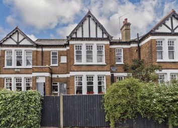 3 bed property for sale in Salford Road, London SW2