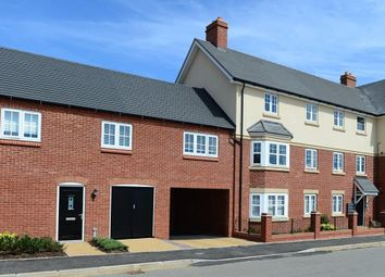 """Thumbnail 2 bedroom end terrace house for sale in """"Alcester"""" at Greenkeepers Road, Great Denham, Bedford"""