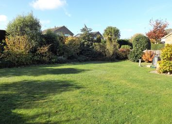 Thumbnail 3 bed detached bungalow for sale in Kingfisher Crescent, Reydon, Nr Southwold