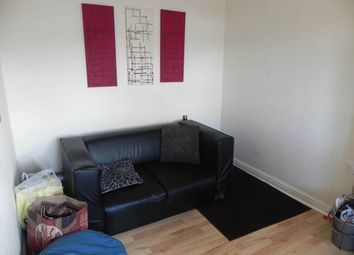Thumbnail 1 bed property to rent in Weavers House, Maritime Quarter, Swansea