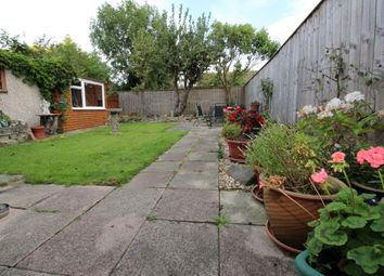 Thumbnail 3 bed semi-detached house for sale in Grangefield Road, Stockton-On-Tees