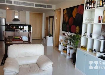 Thumbnail 2 bed apartment for sale in A Stunning 2 Bedrooms Unit Located In The Empire Place Condominium, Only 5 Minutes Walk To Chong Nonsi Bts Station.<Br />