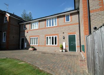 Thumbnail 2 bed property to rent in Elizabeth Place, Heath Road, Haywards Heath
