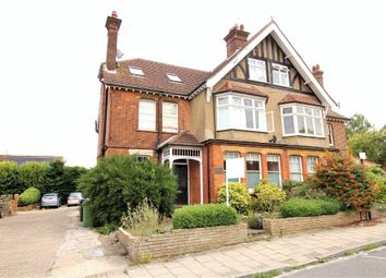 Thumbnail 1 bed flat to rent in Carlisle Avenue, St.Albans