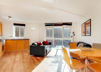 Thumbnail 2 bed flat for sale in Shad Thames, Shad Thames