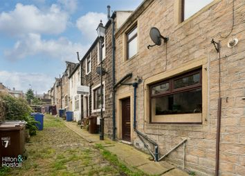 Thumbnail 1 bed property for sale in Colne