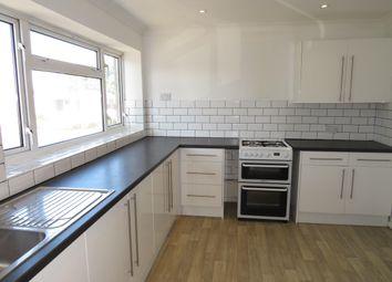 4 bed town house to rent in Hawbeck Road, Rainham, Gillingham ME8