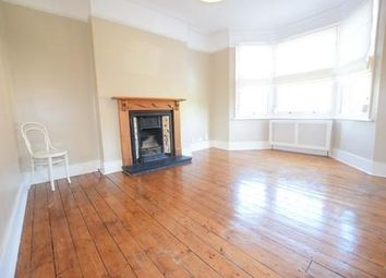 Thumbnail 2 bedroom flat to rent in Clarence Road, London
