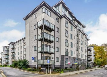 2 bed flat for sale in The Compass, Southampton, Hampshire SO14