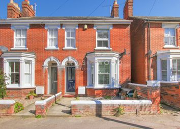 3 bed semi-detached house for sale in Hamilton Road, Colchester CO3