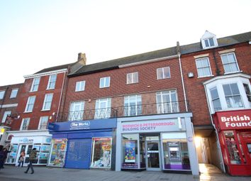 Thumbnail 3 bedroom maisonette for sale in Market Place, Great Yarmouth