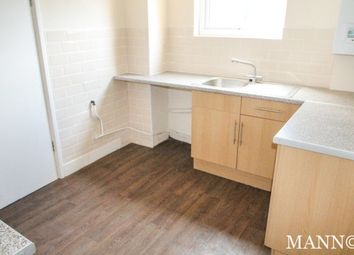 Thumbnail 3 bed flat to rent in Tudor Court, Eltham