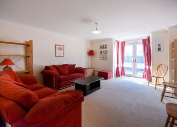Thumbnail 2 bed flat for sale in Gilmerton Road, Edinburgh