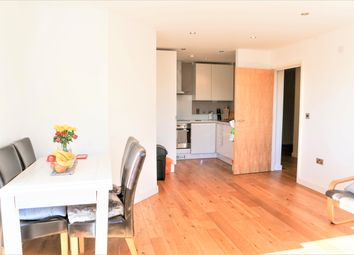 Thumbnail 2 bed flat for sale in Hainault Rd, Sphere Apartments, Romford
