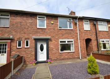 Thumbnail 3 bed terraced house for sale in Malvern Avenue, Ellesmere Port