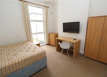 8 bed property to rent in Bedford Park, Plymouth PL4
