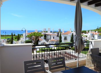 Thumbnail 2 bed apartment for sale in Dunas Douradas, Almancil, Loulé, Central Algarve, Portugal